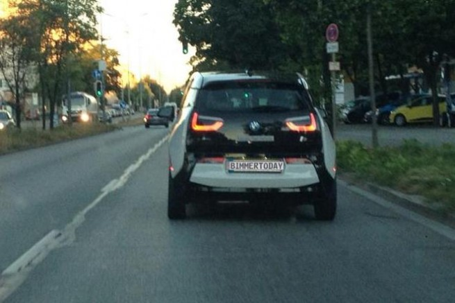 BMW-i3-Capparisweiss-Live-Foto-ungetarnt-1
