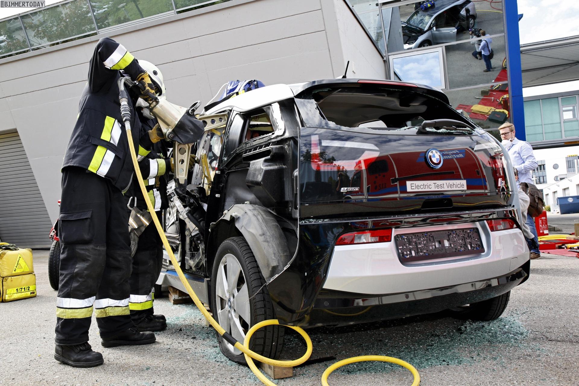 Tamworth News Car Accident