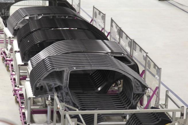 BMW-i3-Carbon-Produktion-Leichtbau-Karbon-Faser-10
