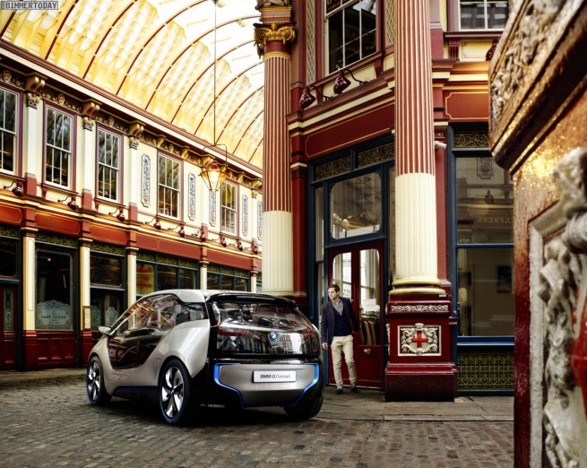BMW-i3-Concept-Innenraum-London-2012-01
