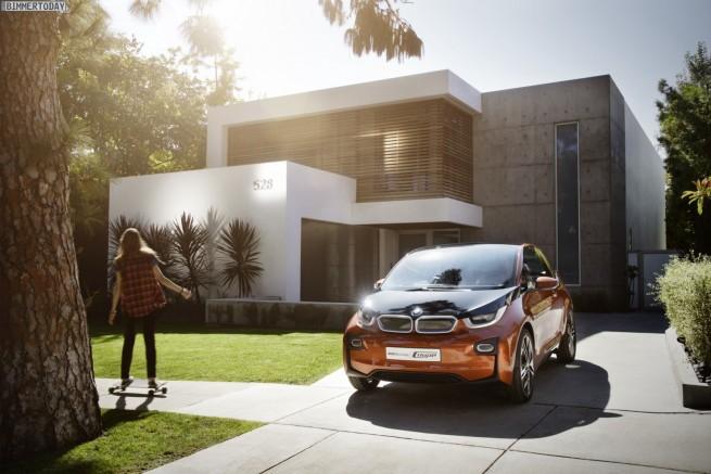 BMW-i3-Coupé-2012-LA-Auto-Show-Concept-01
