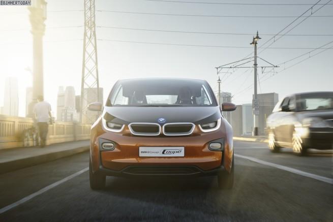 BMW-i3-Coupé-2012-LA-Auto-Show-Concept-05