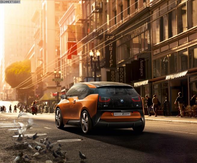 BMW-i3-Coupé-2012-LA-Auto-Show-Concept-09