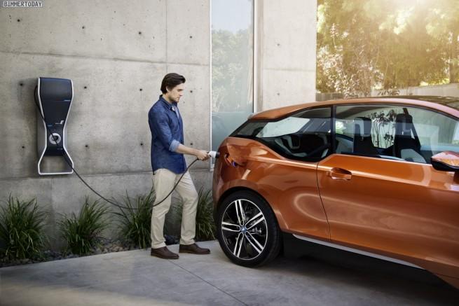 BMW-i3-Coupé-2012-LA-Auto-Show-Concept-12