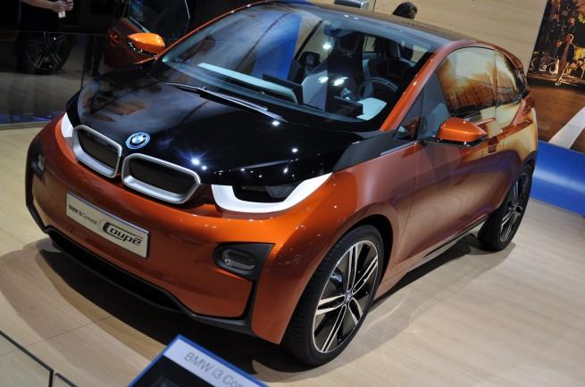 BMW-i3-Coupé-2013-Detroit-Auto-Show-Elektroauto-04