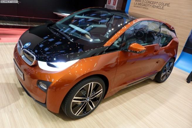 BMW-i3-Coupé-Concept-Autosalon-Genf-2013-LIVE-05