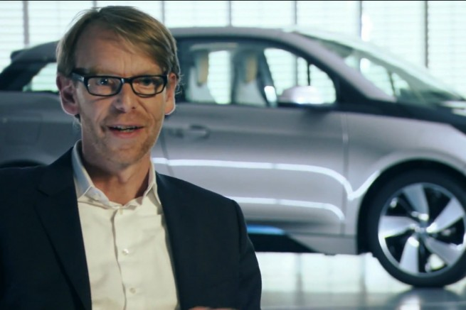 BMW-i3-Designer-Benoit-Jacob-Video