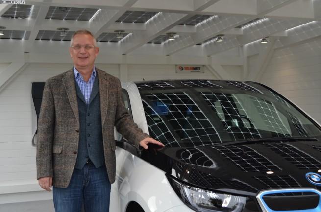 BMW-i3-Elektroauto-Besonderheiten-Range-Extender-Interview-Andreas-Feist