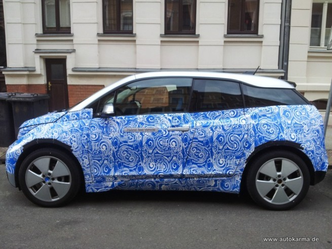 BMW-i3-Erlkoenig-Innenraum-2013-Marcus-Engert-03