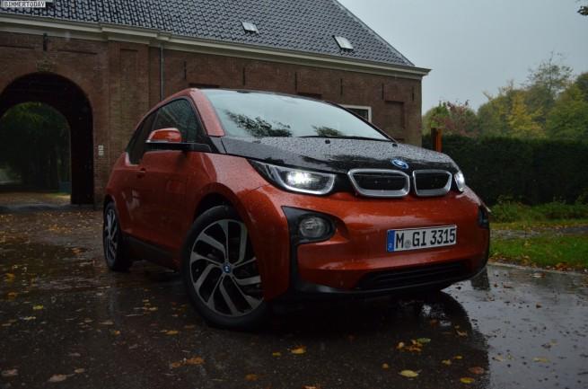 BMW-i3-Fahrbericht-Amsterdam-02