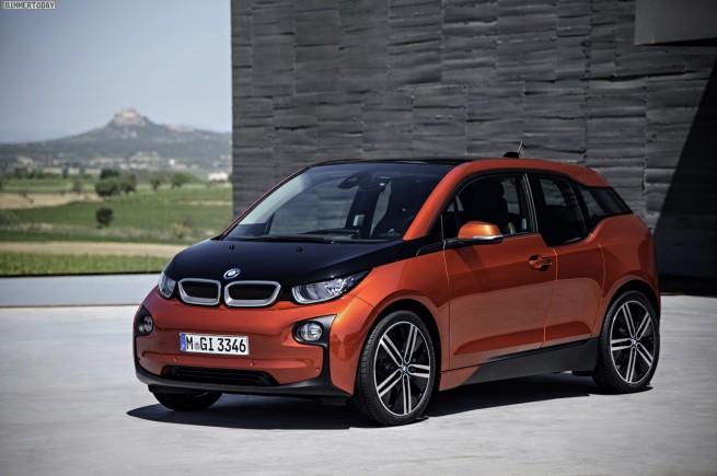 BMW-i3-Fotos-technische-Daten-offiziell-IAA-2013-Elektro-Auto-06