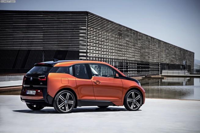 BMW-i3-Fotos-technische-Daten-offiziell-IAA-2013-Elektro-Auto-15