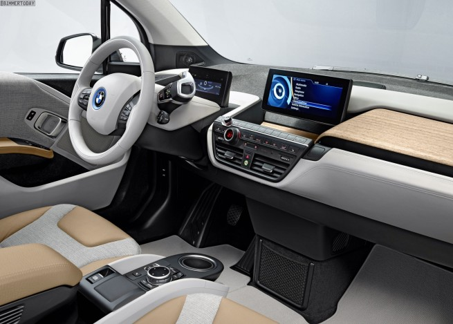 BMW-i3-Fotos-technische-Daten-offiziell-IAA-2013-Elektro-Auto-19