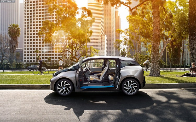 BMW-i3-Green-Car-of-the-Year-2015-Award-Elektroauto-03