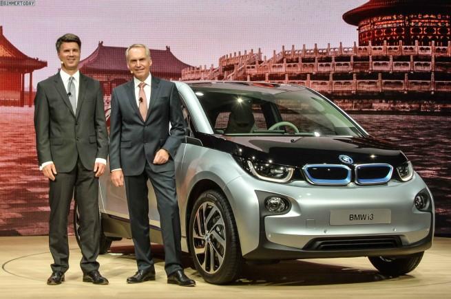 BMW-i3-Harald-Krueger-Friedrich-Eichiner-Profitabilitaet