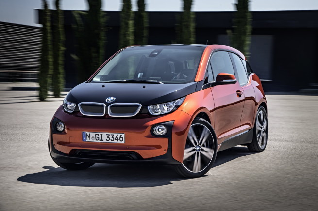 BMW-i3-IAA-2013-Elektro-Carbon-Kleinwagen-07