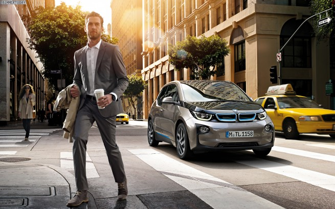 BMW-i3-IAA-2013-Wallpaper-1920-1200-07