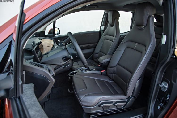 BMW-i3-Innenraum-Fotos-23