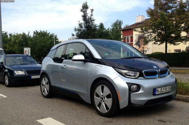 BMW-i3-Ionic-Silver-Silber-Live-Fotos-ungetarnt-REX-Range-Extender-1