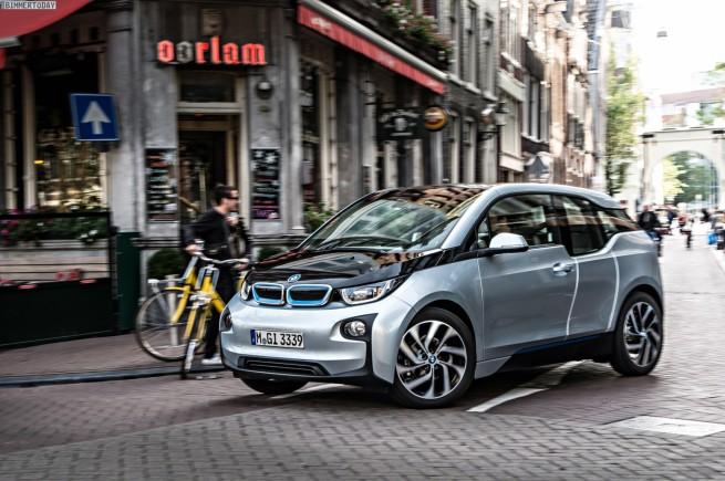 BMW-i3-Jeremy-Clarkson-Top-100-Cars-2013-Elektroauto