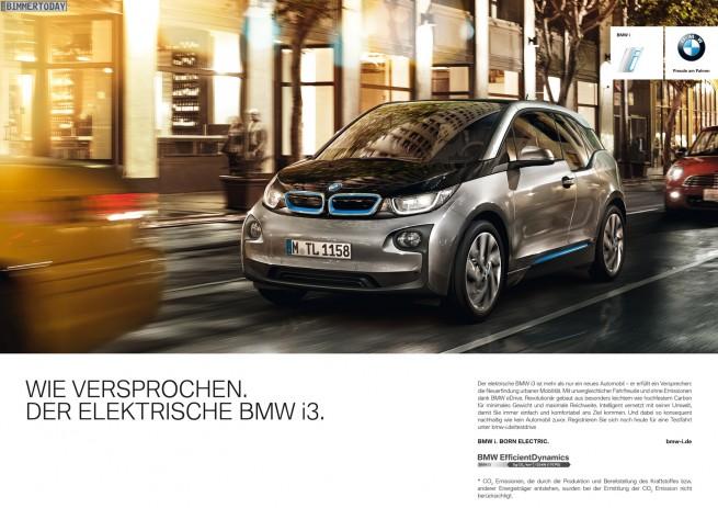 BMW-i3-Launch-Kampagne-Wie-Versprochen-2013-02