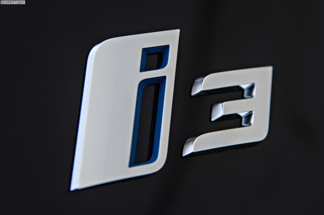 BMW-i3-Logo-Details-eDrive-Elektroauto-02