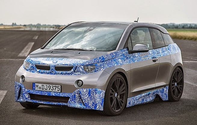 BMW-i3-M-Elektro-Sportwagen-ab-1-April-2015
