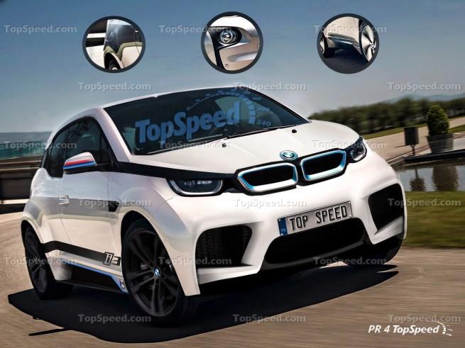 BMW-i3-M-Sport-Tuning-TopSpeed-com-1