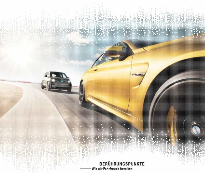 BMW-i3-M4-Freude-am-Fahren-Ansichten-2013