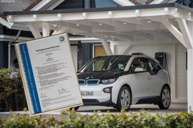 BMW-i3-Oekobilanz-ISO-Zertifikat-Nachhaltigkeit-02