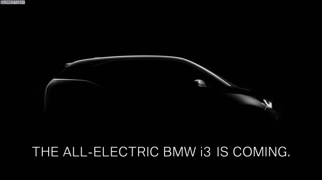 BMW-i3-Premiere-Live-Stream-Video-Teaser