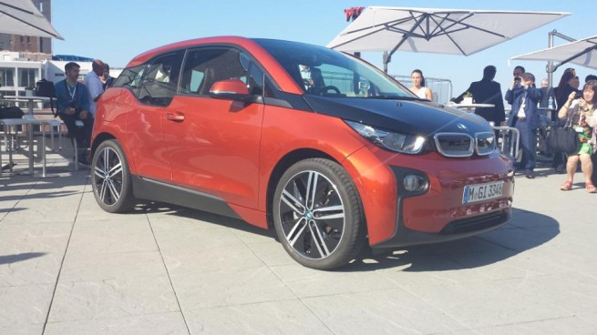 BMW-i3-Premiere-New-York-LIVE-2013-05
