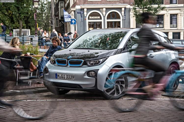 BMW-i3-Probefahrt-Tour-2014-02