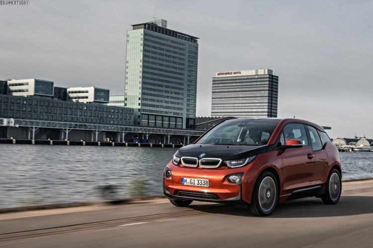 BMW-i3-Probefahrt-Tour-2014-Testfahrt-Aktion-01
