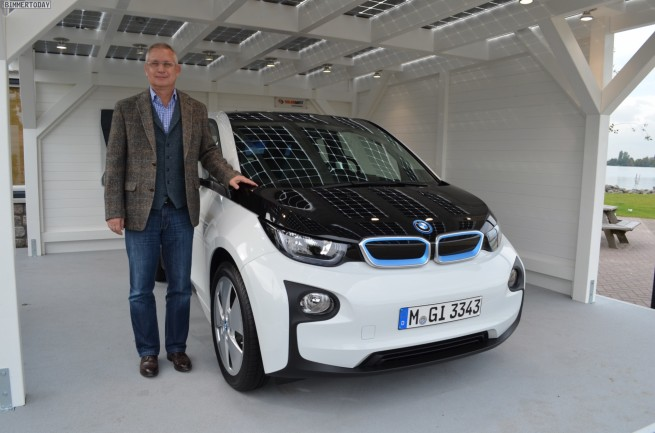 BMW-i3-Projektleiter-Andreas-Feist-Interview