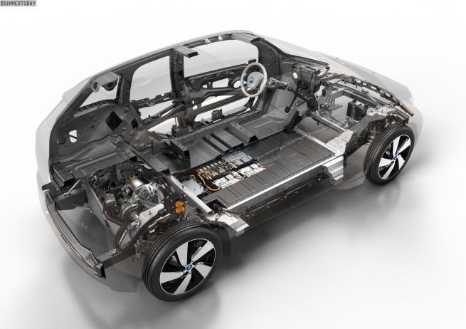 BMW-i3-Querschnitt-Akku-Batterie-2013-01