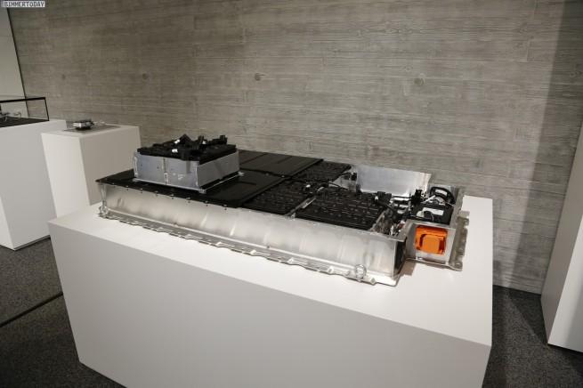BMW-i3-Querschnitt-Akku-Batterie-2013-02
