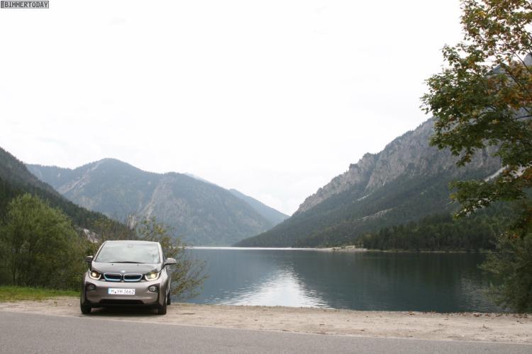 BMW-i3-REx-Roadtrip-Fahrbericht-Langstrecke-Tag-Acht-14