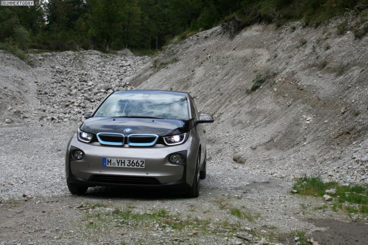 BMW-i3-REx-Roadtrip-Fahrbericht-Langstrecke-Tag-Acht-15