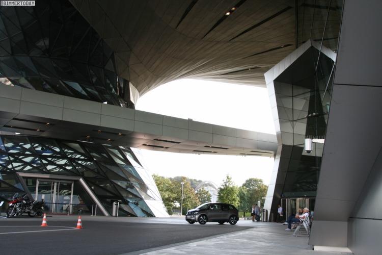 BMW-i3-REx-Roadtrip-Fahrbericht-Langstrecke-Tag-Acht-19