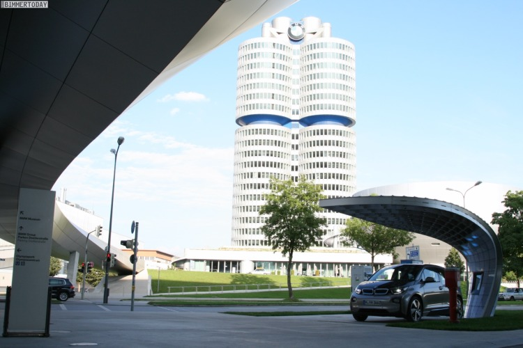 BMW-i3-REx-Roadtrip-Fahrbericht-Langstrecke-Tag-Acht-21