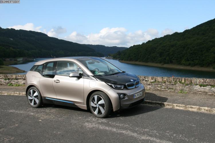 BMW-i3-REx-Roadtrip-Fahrbericht-Langstrecke-Tag-Drei-01