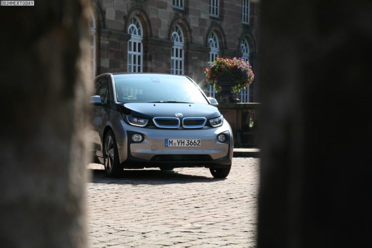 BMW-i3-REx-Roadtrip-Fahrbericht-Langstrecke-Tag-Drei-04