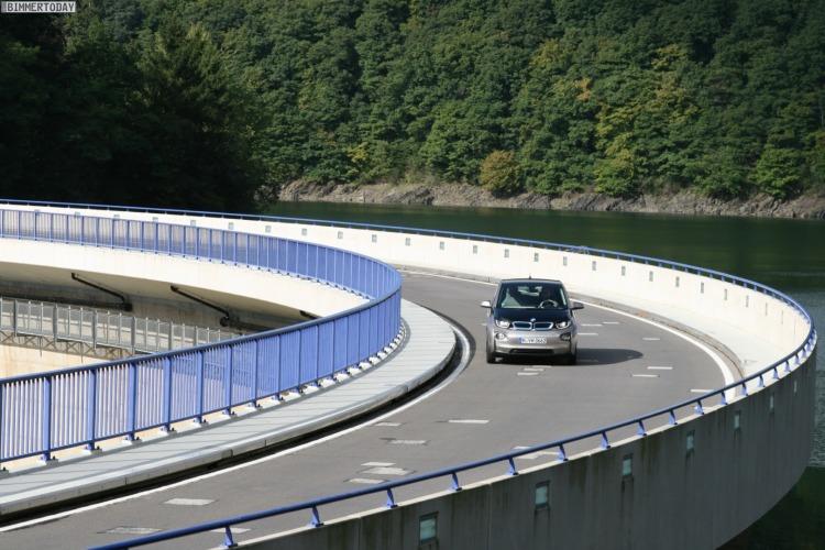 BMW-i3-REx-Roadtrip-Fahrbericht-Langstrecke-Tag-Drei-06