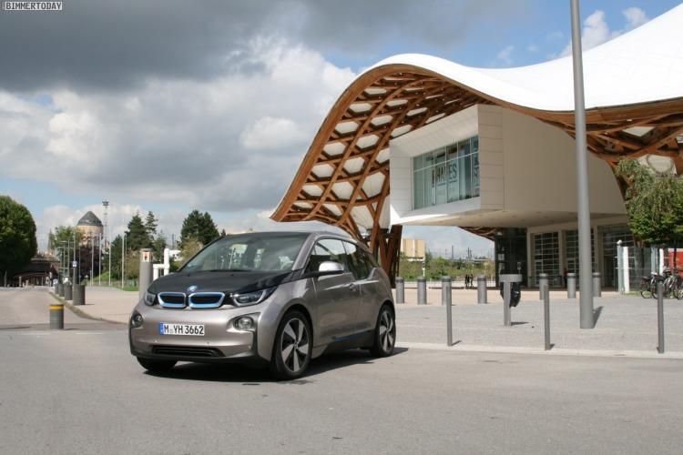 BMW-i3-REx-Roadtrip-Fahrbericht-Langstrecke-Tag-Drei-10