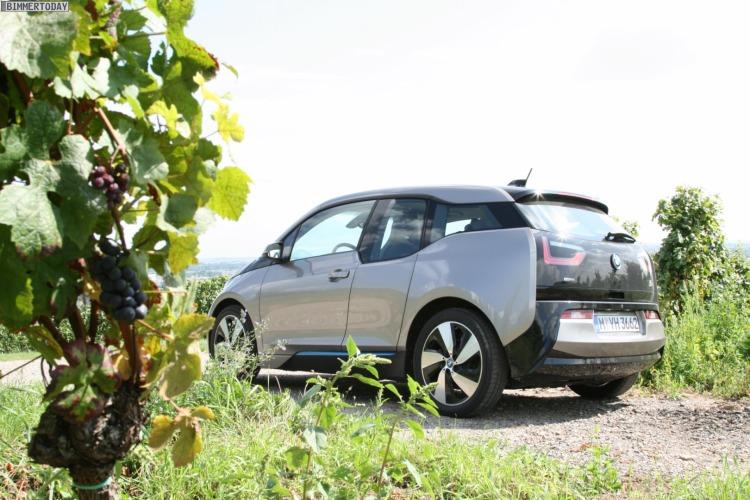 BMW-i3-REx-Roadtrip-Fahrbericht-Langstrecke-Tag-Drei-16