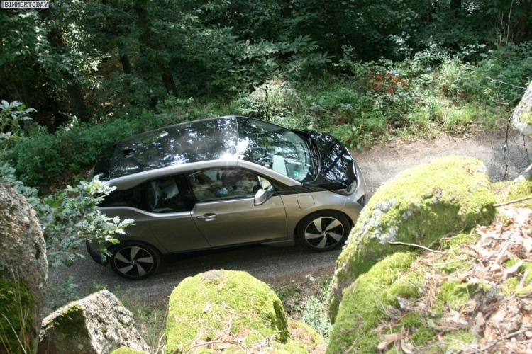 BMW-i3-REx-Roadtrip-Fahrbericht-Langstrecke-Tag-Drei-21