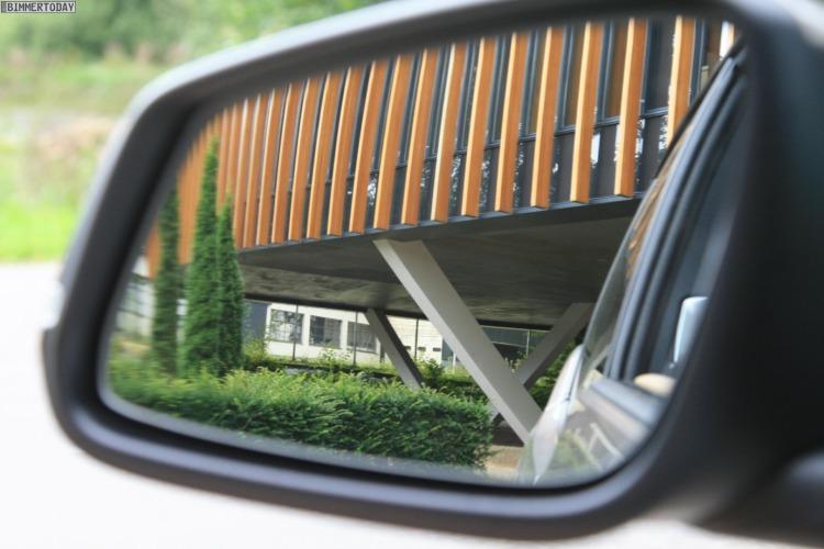 BMW-i3-REx-Roadtrip-Fahrbericht-Langstrecke-Tag-Eins-02