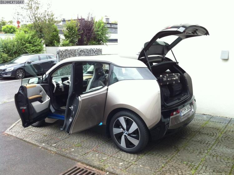 BMW-i3-REx-Roadtrip-Fahrbericht-Langstrecke-Tag-Eins-08