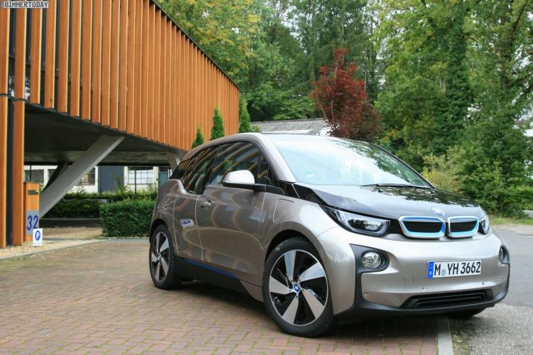 BMW-i3-REx-Roadtrip-Fahrbericht-Langstrecke-Tag-Eins-1
